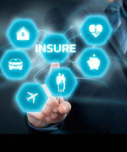 Car Insurance Brokers Adelaide