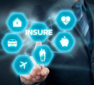 Insurance Brokers Adelaide