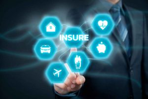 Insurance Services Adelaide