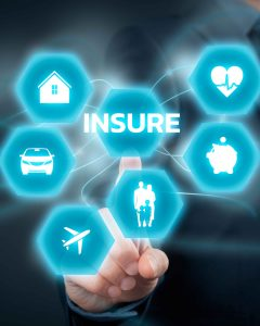 Find Insurance Brokers in Adelaide