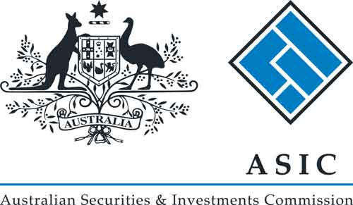 Easter Equity Insurance ASIC Licence