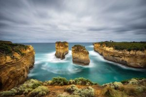 Find an Adelaide Insurance Broker