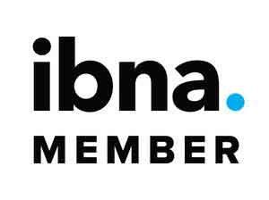Adelaide IBNA Member