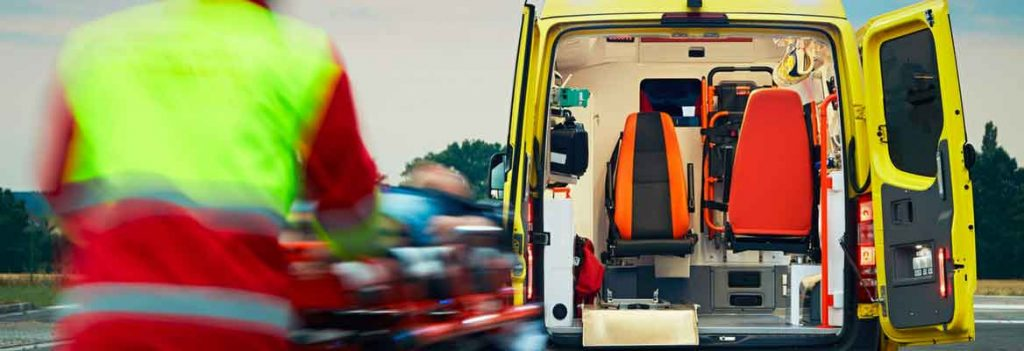 Accident and Health Insurance Australia