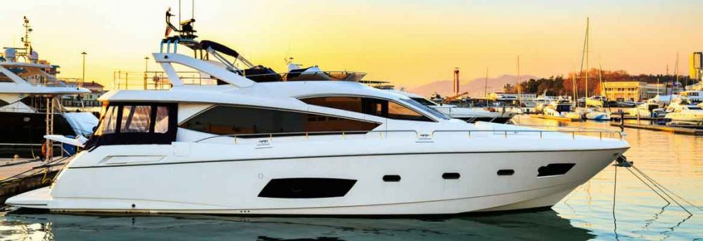 Boat Insurance Australia