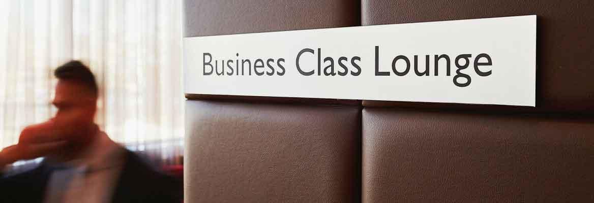 Corporate Travel Insurance Australia