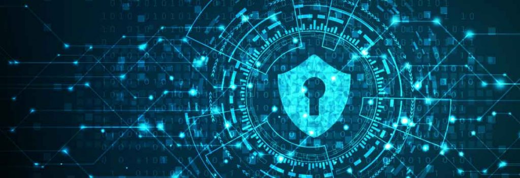 Cyber Risk Insurance Australia