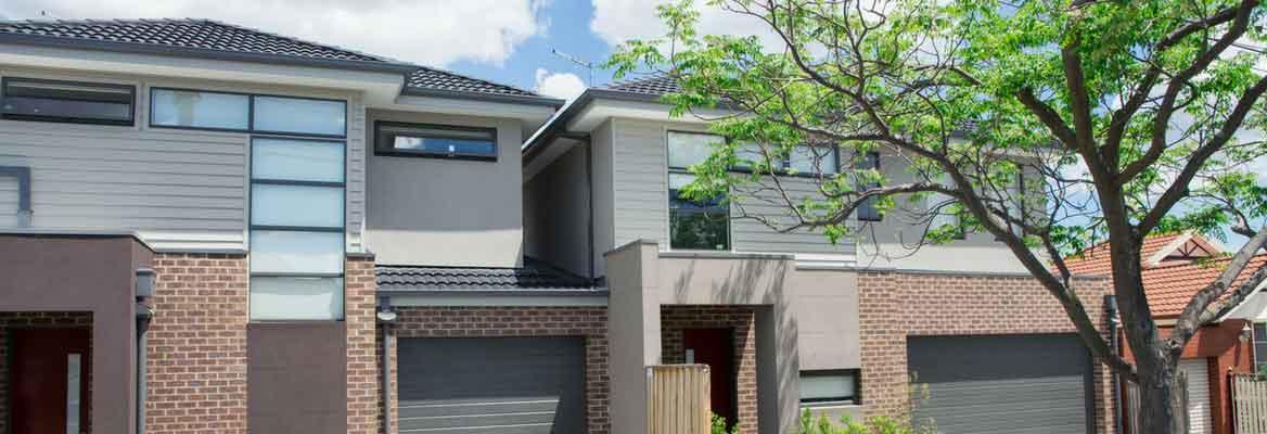 Landlord Insurance Australia