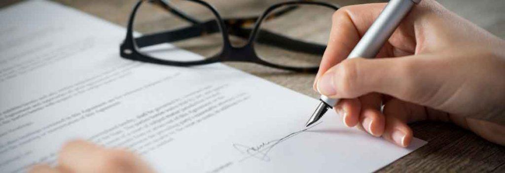 Management Liability Insurance Australia