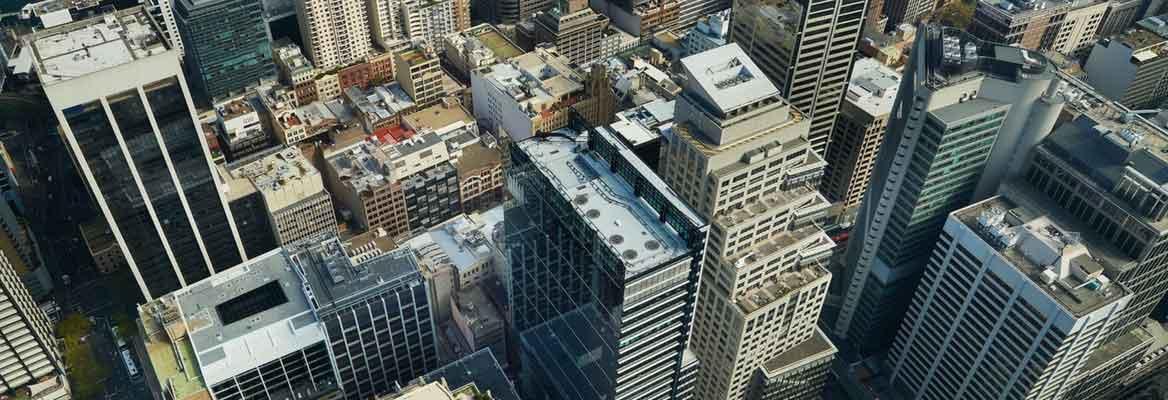 Property ISR Insurance Australia