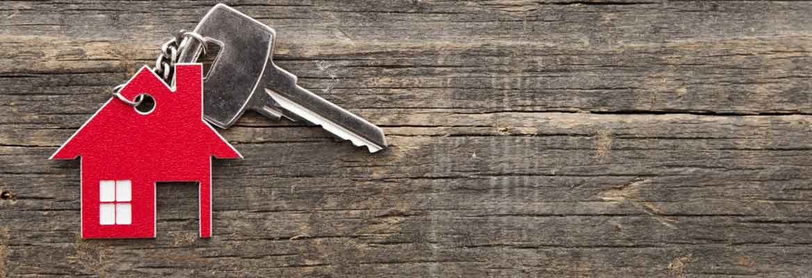 Property Owner Liability Insurance Australia