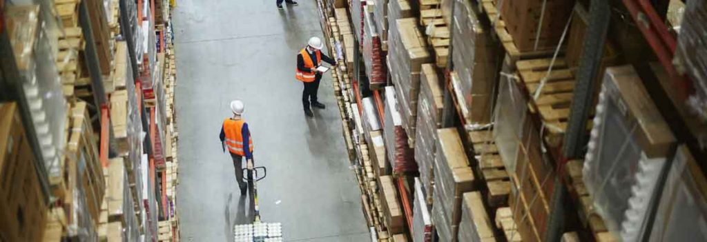 Trade Credit Insurance Australia