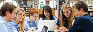 School Fee Insurance Australia