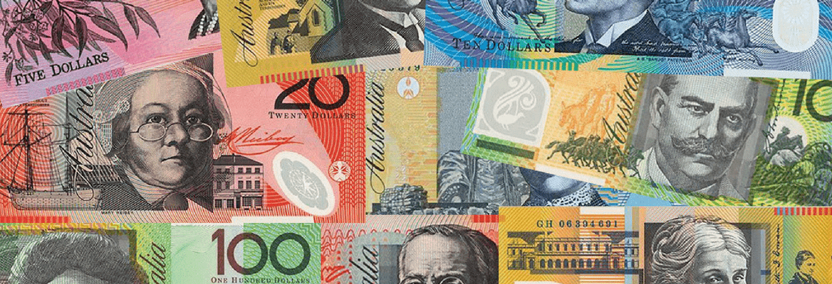 Australia Pay Day Lending Professional Indemnity Insurance