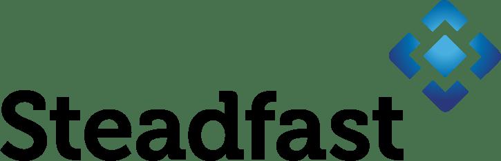 Steadfast Group Eastern Equity Insurance Brokers