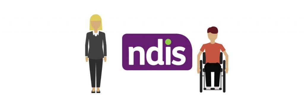 Australia NDIS Insurance