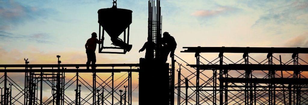 Construction Insurance Australia
