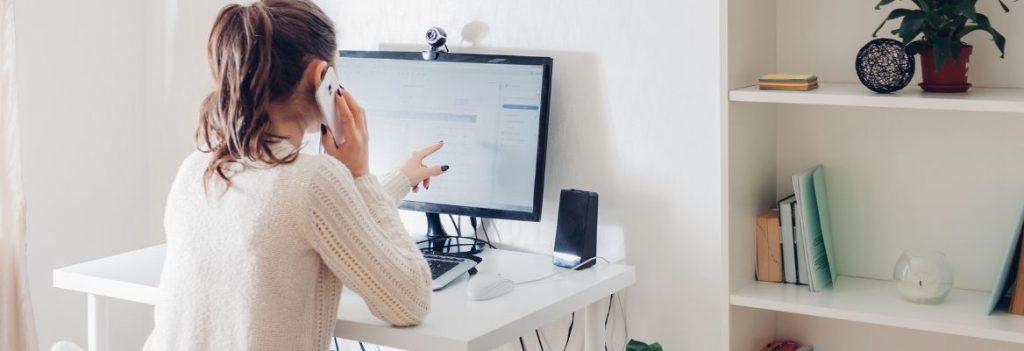 Australia Eastern Equity Personal Cyber Insurance